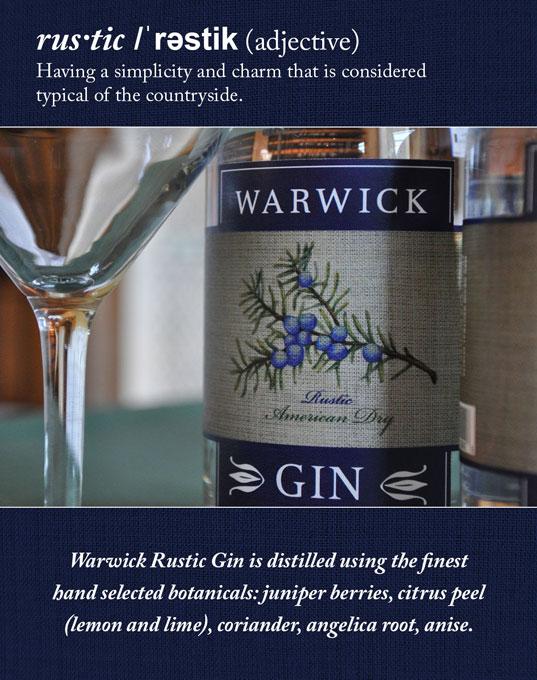 warwick_gin