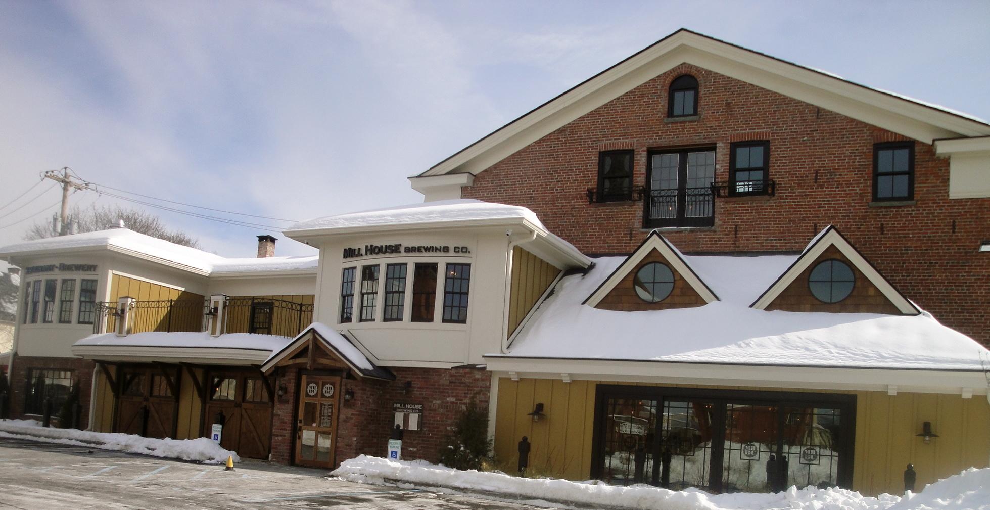 millhouse-building
